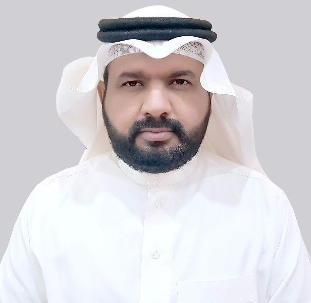 """رئيس بلدية المسارحة : بدء العمل في طريق الملك فهد بـ""""جازان"""""""