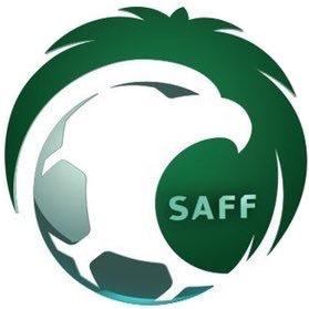 الإتحاد السعودي يقرر زيادة عدد اللاعبين الأجانب