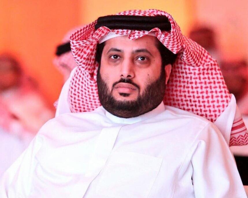 آل الشيخ: لا صحة ما يتردد حول رئاسة سيدة لأحد الأندية الرياضية
