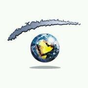 """""""الهيئة الجيولوجية"""" ترصد 3 هزات ضعيفة في المدينة المنورة"""