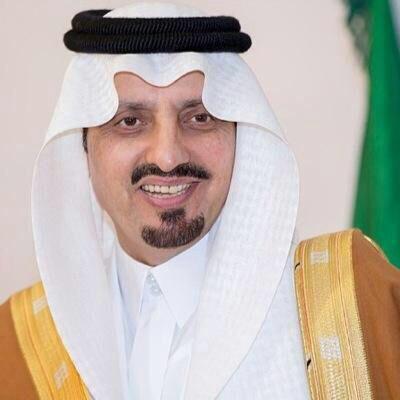 """""""الأمير فيصل بن خالد"""" يدشن غداً مشروعات تنموية بمحايل عسير ويفتتح المهرجان الشتوي"""