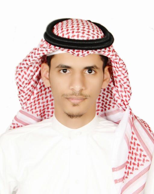 """الحكم """" علي حمدان """" يُرزق بمولود"""