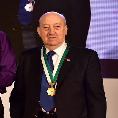 """الإتحاد العربي لرواد الكشافة والمرشدات يدعو للمساهمة في مشروع """"نبض الحياة"""""""