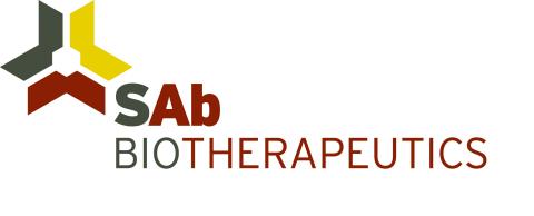 """""""شركة ساب"""":العلاج الأول لمتلازمة الشرق الأوسط التنفسية آمن في المرحلة الأولى من التجربة السريرية"""