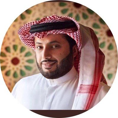 معالي رئيس هيئة الرياضة : زيادة عدد فرق الدوري السعودي للمحترفين