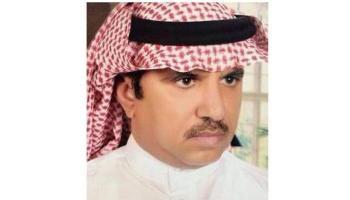 """أزمة تفشي """"البطالة"""" في العالم العربي"""