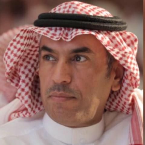 """""""العمل والتنمية الاجتماعية"""" تنفذ أكثر من 90 ألف زيارة تفتيشية ضمن حملة وطن بلا مخالف"""