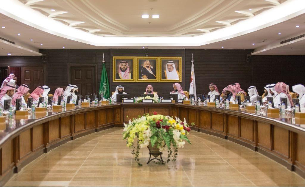 اللجنة الوطنية للأوقاف تحصر 14 عائقاً لنمو قطاع الأوقاف في المملكة