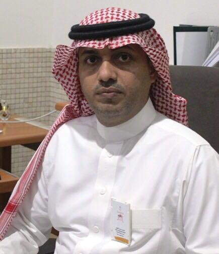 """""""سياحة الباحة"""" تنفذ حملة وطن بلا مخالف على دور الإيواء السياحي"""