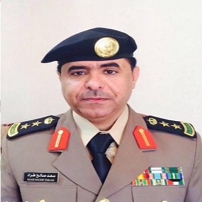 """""""شرطة الباحة"""" تكشف تفاصيل مقتل شاب بطلق ناري بغامد الزناد"""