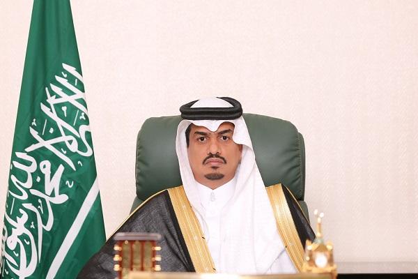 """""""بلدية صامطة"""" تبدأ بإزالة التشوهات البصرية بقرية أبو حجر الأعلى"""