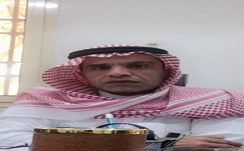 """""""خبير عقاري"""" : """"وزارة الإسكان"""" رفعت سقف تطلعات المواطنين وخيبت آمالهم"""