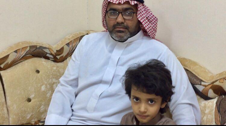 الشهيد يحي حمدي كتبت نهايته وهو يدافع عن المملكة.. وشقيقه يروي بطولاته
