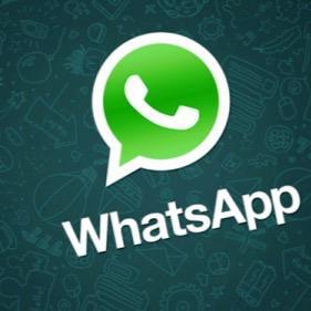 """""""واتس آب"""" يسمح لمستخدميه حذف الرسائل من المرسل إليه خلال ساعة"""