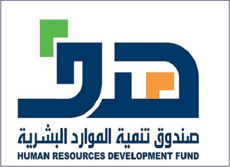 """""""هدف"""" يدعو المرأة السعودية العاملة إلى الاستفادة من """"233"""" مركزاً معتمداً لضيافات الأطفال"""