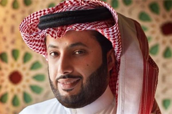 تركي آل الشيخ يدعو البنوك لبحث تمويل مشاريع جديدة بالسعودية
