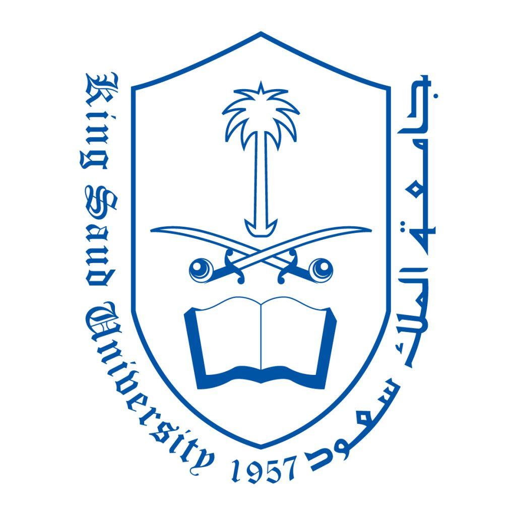 جامعة الملك سعود تُعلِن عن فتح باب الترشيح للمعيدين والمعيدات بالجامعة