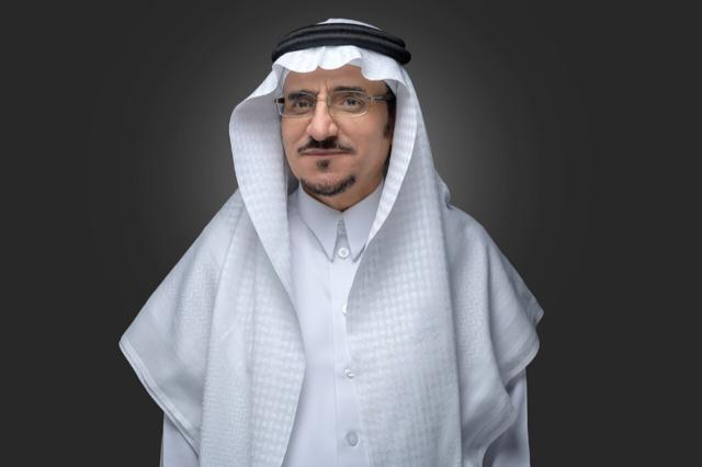مدير جامعة الباحة يشيد بنتائج القمة العربية الـ 29