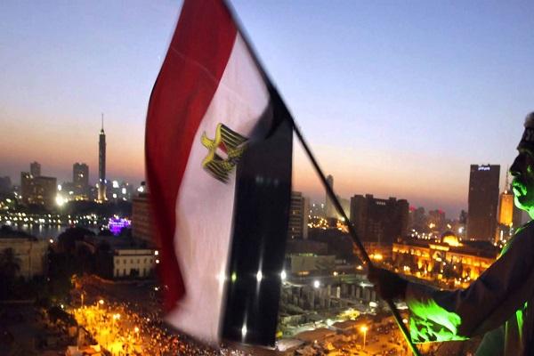 """""""مصر"""" تعلن رفضها القاطع لاستخدام أية أسلحة محرمة دولياً بسوريا"""