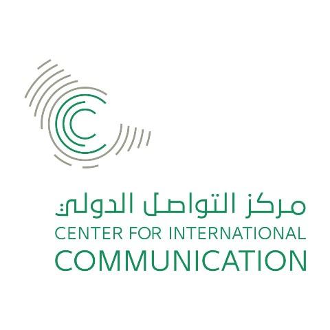 """السعودية تحصل على """"664 """"براءة اختراع في 2017 محققة ضعف العدد المسجل بجميع الدول العربية مجتمعة"""