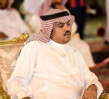 أشواق السراب..للشاعر:عمر بن عبدالعزيز الشعشعي