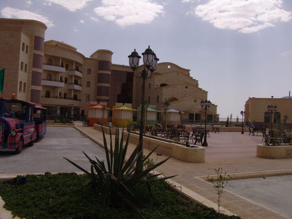 الطائف تستعد للموسم السياحي بـ 376 منشأة إيواء مرخصة وفعاليات متنوعة