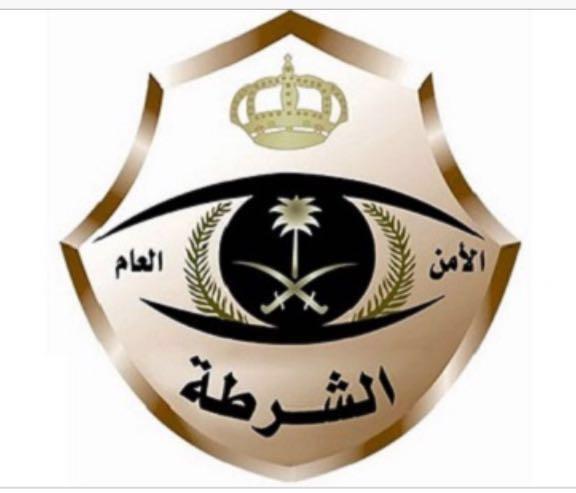 شرطة منطقة الرياض تُطيح بعصابة ارتكبت 19حادثة