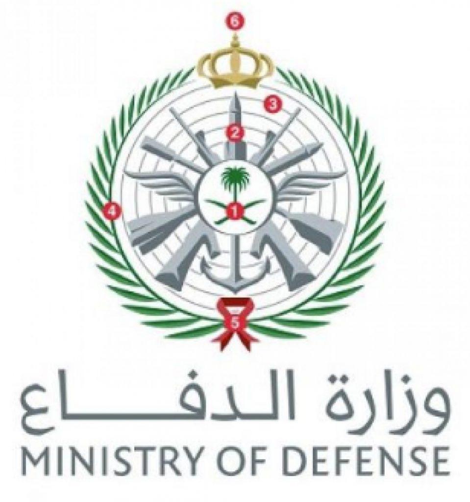 لجنة قبول طلاب الكليات العسكرية تُعلن فتح باب القبول يوم غدٍ الأربعاء