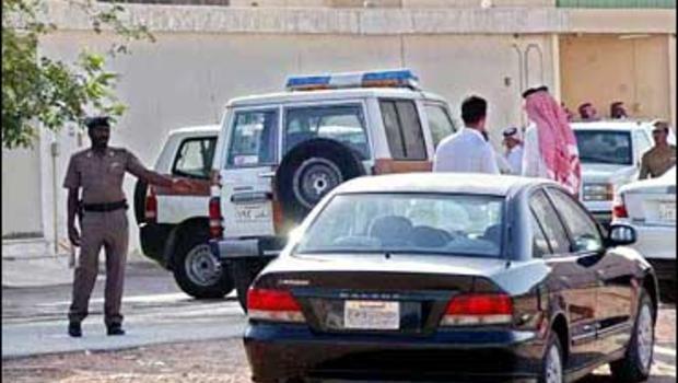 نجاة ثلاث فتيات من الاغتصاب في زايدي مكة