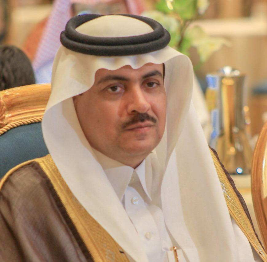 سفير السلام يهنئ القيادة الرشيدة بحلول شهر رمضان المبارك