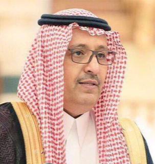 أمير الباحة يدعو رجال الأعمال إلى مساعدة المحتاجين في شهر رمضان