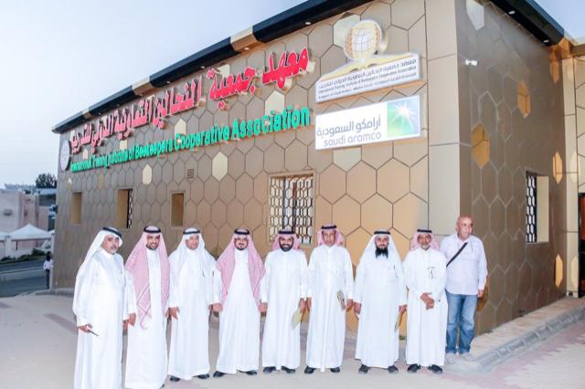 اللجنة التنفيذية لمهرجان العسل بالباحة تعقد إجتماعها التحضيري وتستعرض الفعاليات