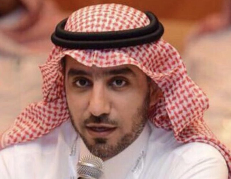 الدكتور الفالح وكيلاً لإمارة منطقة مكة المكرمة
