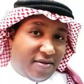 الموسيقار الهريفي و بيتهوفن الكرة السعودية