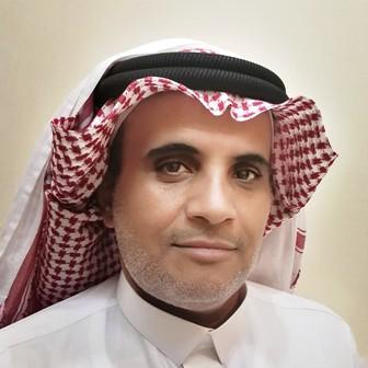 محمد بن سلمان و اختزال الأعوام
