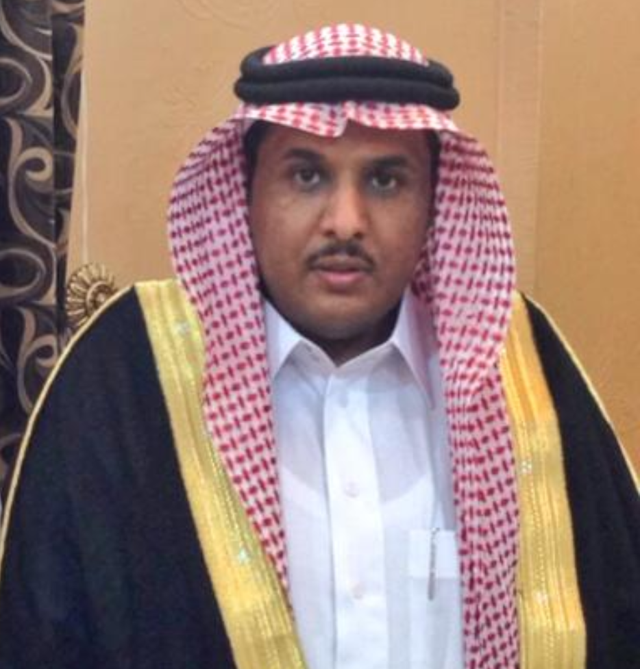 """الشيخ """"عبدالمجيد بن زقيم"""" يهنئ القيادة بحلول عيد الفطر المبارك"""