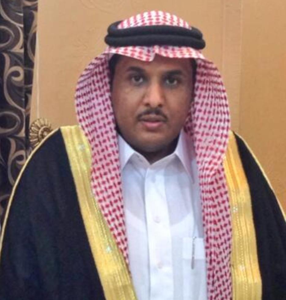 الشيخ عبدالمجيد بن زقيم : ذكرى بيعة ولي العهد خطوة للمملكة نحو مستقبل واعدٍ ومزدهر