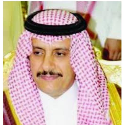 بلدية المجمعة تستعد لاحتفالات عيد الفطر المبارك