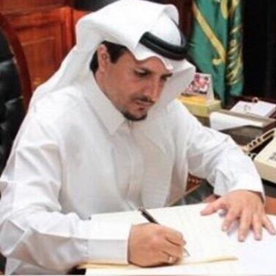 أضواء الوطن تلتقي بنائب رئيس مجلس إدارة الجمعية السعودية للرفق بالحيوان