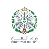 القوات البرية تعلن عدد من الوظائف على بند التشغيل والصيانة بسلاح الإشارة