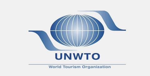 فوز ممثلة المملكة بسمة الميمان بمنصب المدير الإقليمي للشرق الأوسط بمنظمة السياحة العالمية