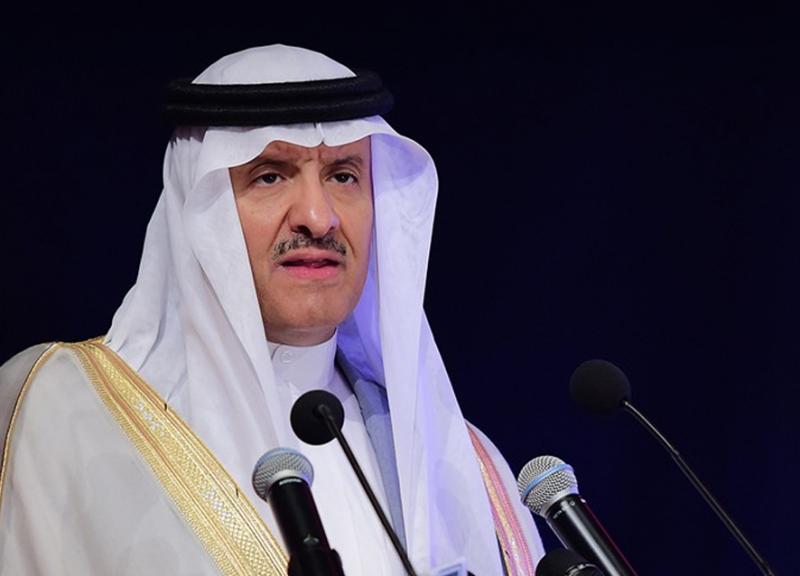 الأمير سلطان بن سلمان يعلن: اليونسكو تسجل واحة الأحساء موقع تراثي عالمي