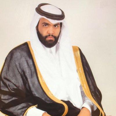 سلطان بن سحيم: العرب يجتمعون لتحرير الحديدة .. ونظام الحمدين يكشر عن أنياب الغدر .. إنّهُ العار