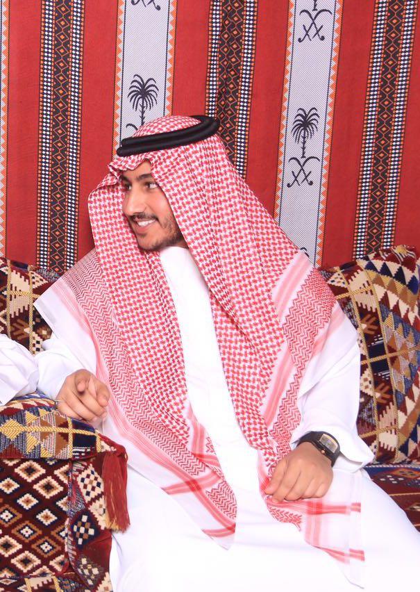 سمو الأمير فيصل بن عبد الإله آل سعود يهنىء القيادة بمناسبة عيد الفطر المبارك