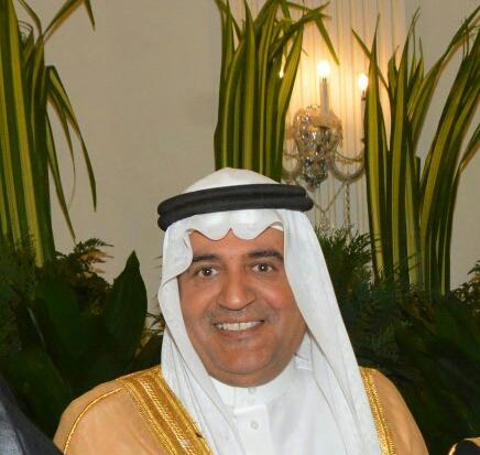 د. المغلوث: اجتماع قادة الدول الأربعة سوف يحرك الاقتصاد الأردني من خلال الدعم وتجاوز التحديات الإقتصادية