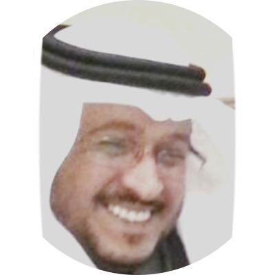 مشكلة زكاة الفطر من الأرز .. أين الحل؟ بقلم د. نمر السحيمي