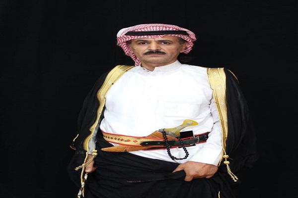 أمانة الرياض تُنظِّم مسرحية شقة ونصف خلال العيد .. بحضور النمر والجبران