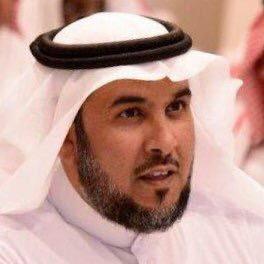 المهندس عازب القحطاني رئيساً لشركة أرامكو لأعمال الخليج بالخفجي