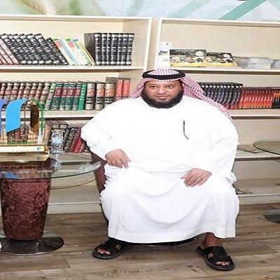 """الشيخ خالد سعود المسعري ضيف حلقة اليوم من برنامج """"حوار بعد الإفطار"""""""