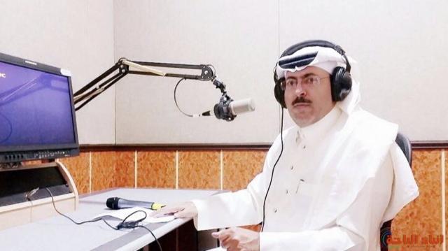 المزهر رئيساً للمركز الإعلامي بمحافظة بلجرشي